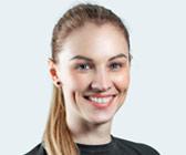 Екатерина Кулешова
