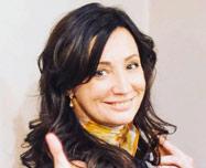 Ольга Еланская