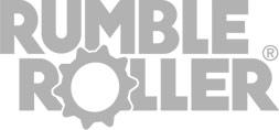 Миофасциальный релиз с RumbleRoller. Базовый курс