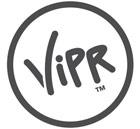 ViPR. LMT Level 1